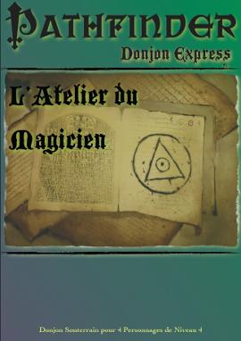personnage historique livre pdf gratuit
