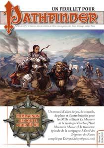 hook mountain massacre pdf download