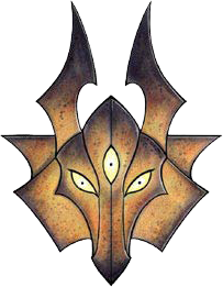 [IMPORTANT] Faction : Ithri'Vaan %2FPCUP%2FReligion-PNG%2FLamashtu