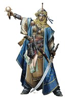 Kyra - Cleric (large).jpg