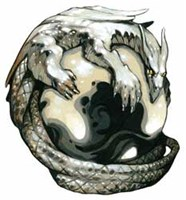 Dragon-Orb_250.jpg