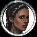 Malkia - Garde de la Legion Pure